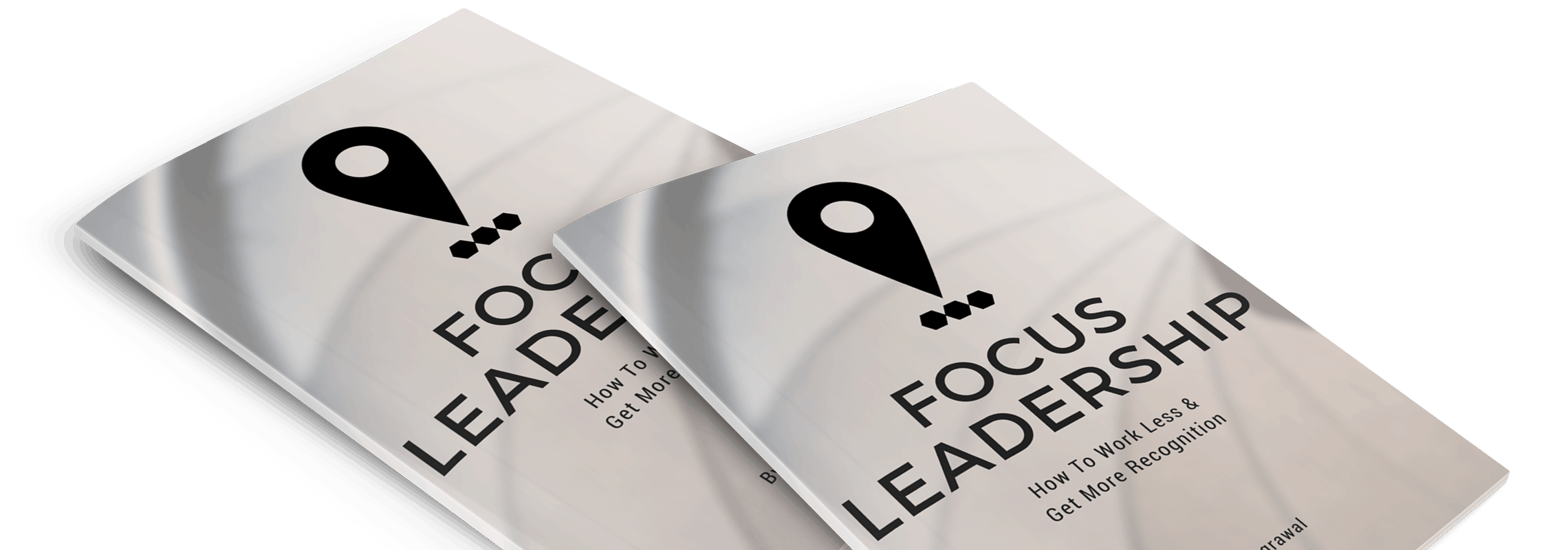 focus on leadership coaching Executive coaching programs focus on helping you learn to lead in a way that is  natural to you - because you have your own unique blend of leadership skills.