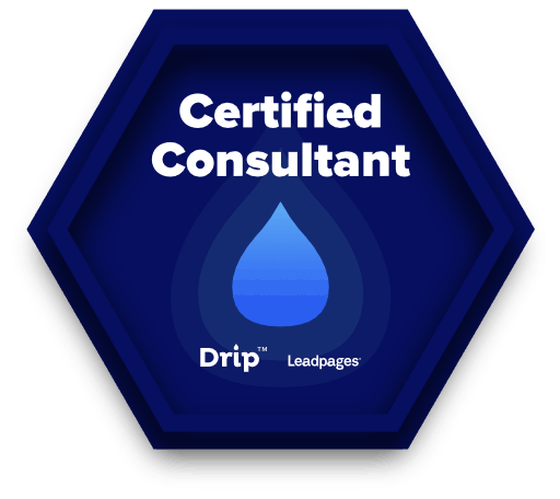 Anil Agrawal Drip Certified Consultant